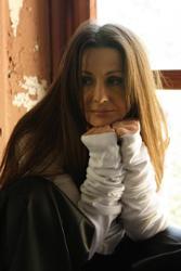 Ольга Дзусова