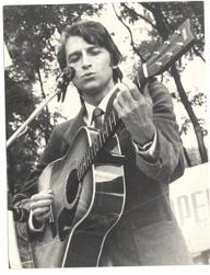 Павло Дворський