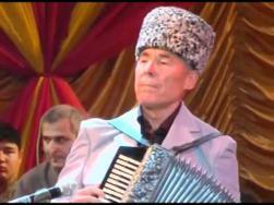 Рамзан Паскаев