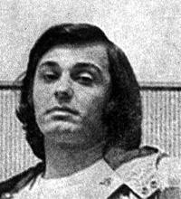 Роберт Мушкамбарян
