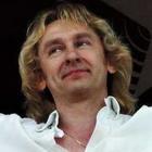 С.Беликов
