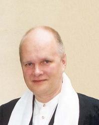 Свен Грюнберг