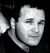 Сергей Гвоздика
