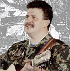 Слатов Юрий
