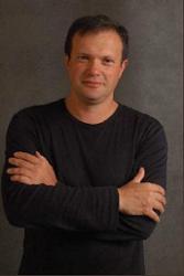 Филипп Клибанов