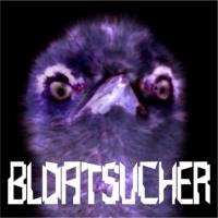 Bloatsucher