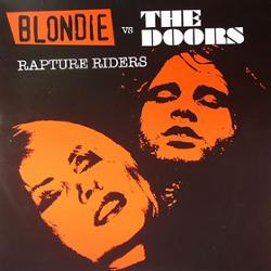Blondie Vs. The Doors