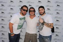 Swedish House Mafia & Tinie Tempah