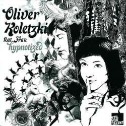 Oliver Koletzki feat. Fran