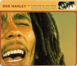 Bob Marley Vs Funkstar De Luxe