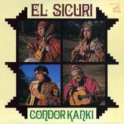 EL SIKURI