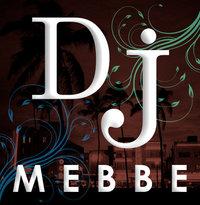 [DJ Mebbe]
