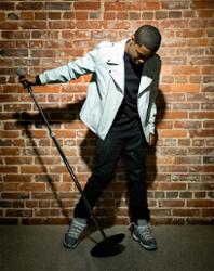 Jawan Harris Feat. Chris Brown