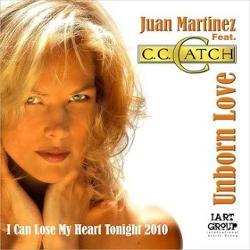 Juan Martinez & C.C.Catch