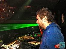 Misha XL