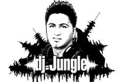 DJ Jungle feat. SRG