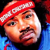 Bone Crusher & Three Days Grace
