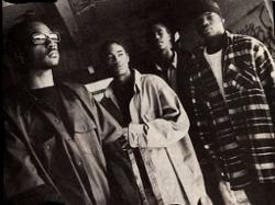 Bone Thugs-n-harmon Feat. Mariah Carey & Bow Wow
