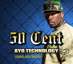 50 Cent Feat. Justin Timberlake Vs Bob Sinclar