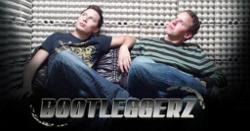 Bootleggerz