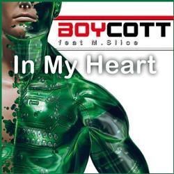 Boycott Feat. M Slice
