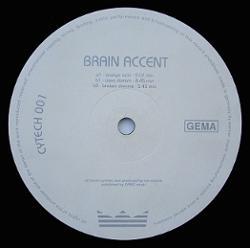 Brain Accent