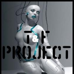 T&F Project