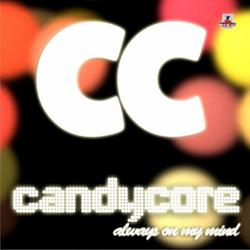 Candycore