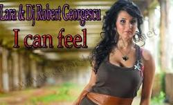 DJ Robert Georgescu & Lara