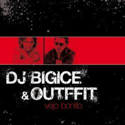 Dj Bigice & Outffit