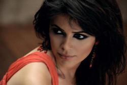 Yasmin Levi