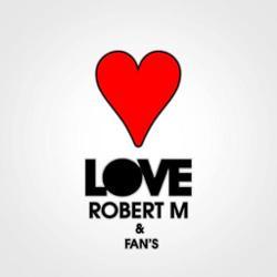 Robert M & Fan's