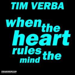 Tim Verba