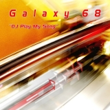 Galaxy 68