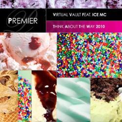Virtual Vault feat. Ice MC