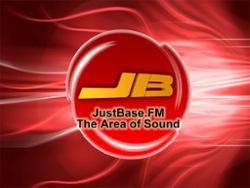 Justbase
