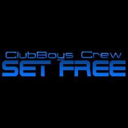 ClubBoys Crew