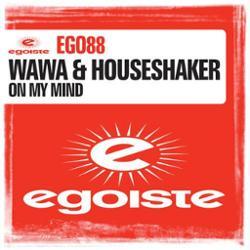 Wawa & Houseshaker