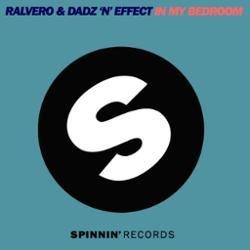 Ralvero, Dadz N Effect