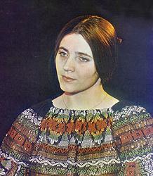 Ніна Матвіенко