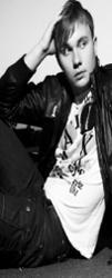 Dart Rayne