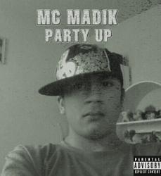 Mc MaDiK