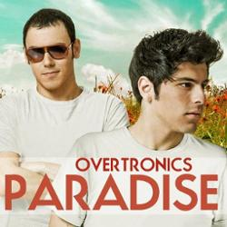 Overtronics