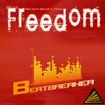 Beatbreaker