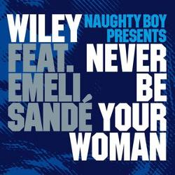 Wiley Feat Emeli Sande