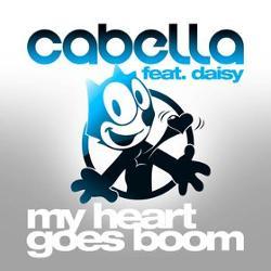 Cabella feat. Daisy