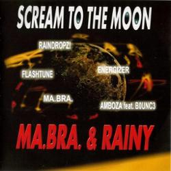 Ma Bra and Rainy
