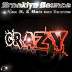 Brooklyn Bounce Vs. Alex M. & Marc Van Damme