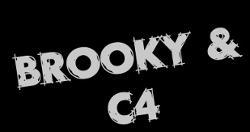 Brooky & C4