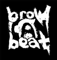 Brow Can Beat